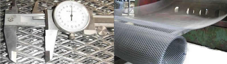 Aluminum Fencing for Swimming Pools Safety