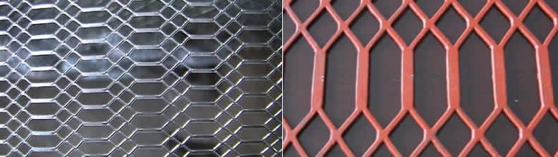 Anti-Climbing High Security Mesh Fencing