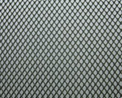 Perforated And Expanded Metal Micro Hole Mesh Battery Grid