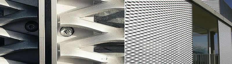 ss metal mesh